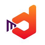 ПО DataMobile, Инвентаризация ОС, версия Offline (Android)