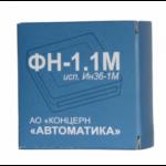 Фискальный накопитель ФН-1.1М на 36 мес.